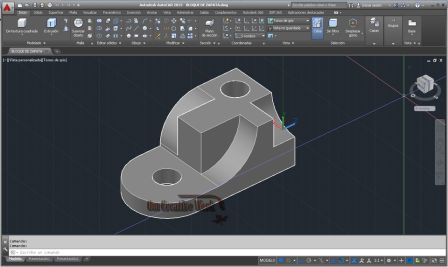 AutoCAD 2019 free Download x86/x64 Full Version Free Download