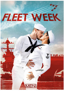 http://www.adonisent.com/store/store.php/products/fleet-week-