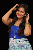 ashwini new sizzling photos gallery-thumbnail-15