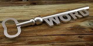 طريقة البحث عن الكلمات المفتاحية لموقعك