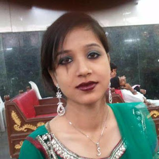 Necessary Gujarati opan sexy photo