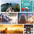Cara Beli Gambar Shutterstock untuk Blogger
