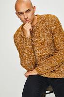 pulover-de-iarna-barbati-3