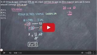 http://video-educativo.blogspot.com/2014/02/regla-de-tres-simple-inversa.html