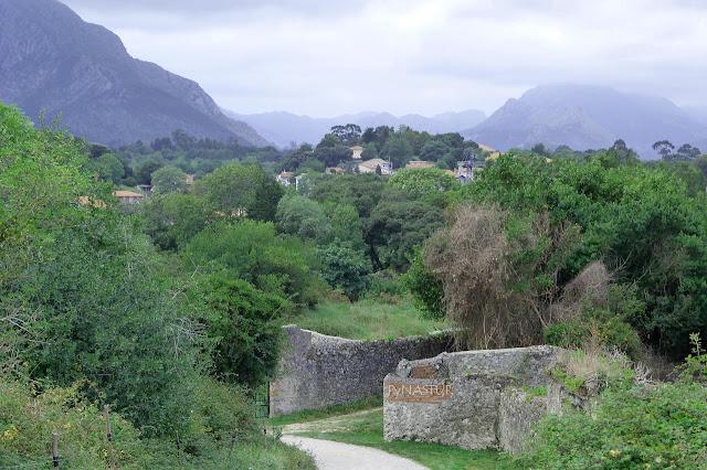 Celorio - Llanes