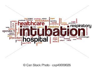 Intubation .pdf