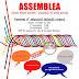 3 d'octubre: assemblea d'escoles bressol privades i municipals externalitzades