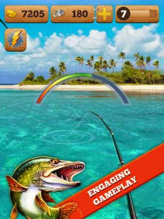 Wars And Battles Consulter Le Sujet Download Game Mancing
