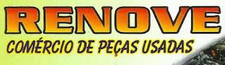 http://jrapolicialitapetininga.blogspot.com.br/2016/03/renove-comercio-de-pecas-usadas-av-jose.html