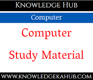 computer hindi pdf download