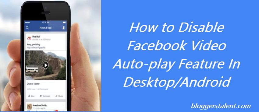 2. Download the Facebook App