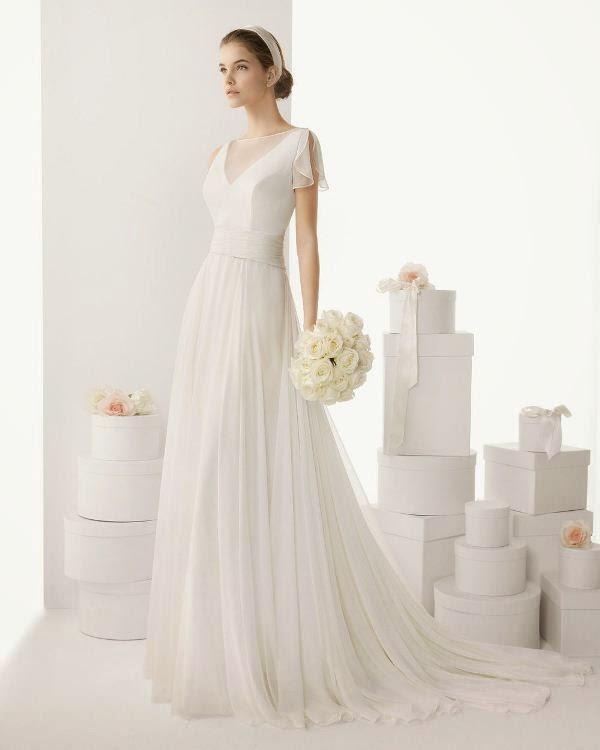 3d20d0614279 Wedding Dresses For Short Women. wedding gowns for short women 84 15 ...
