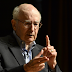 10 mandamientos del marketing según Philip Kotler