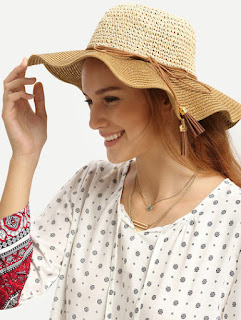 http://www.shein.com/pdsearch/Straw-Hat/?aff_id=2525