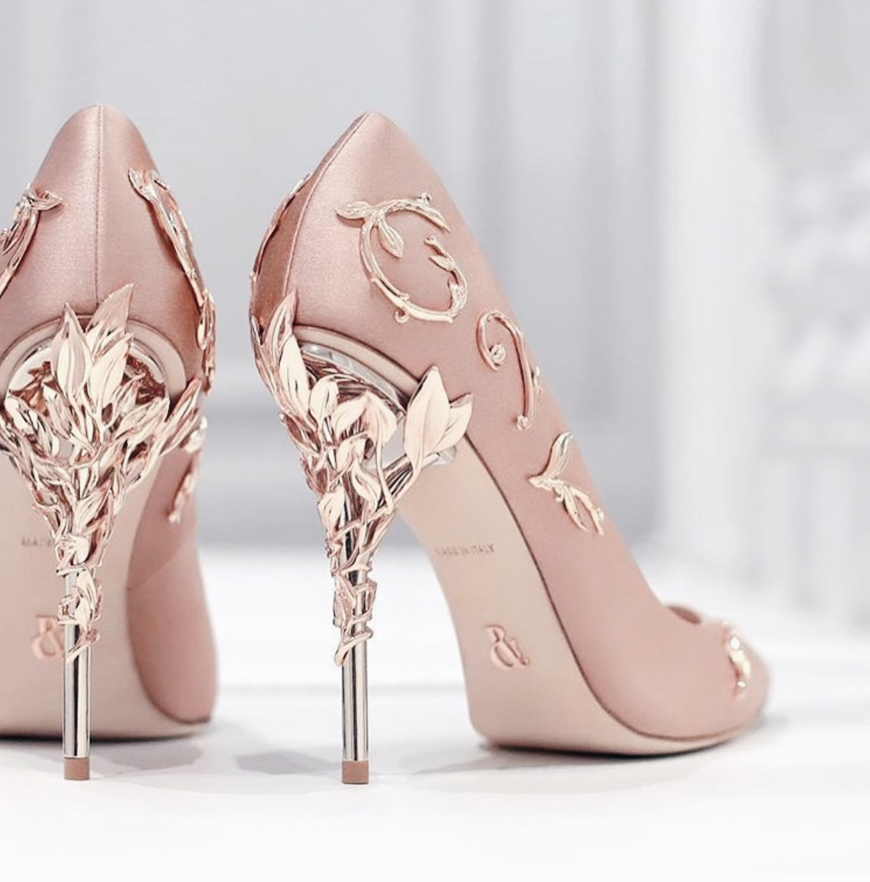 Ralph-and-Russo-Eden-Pumps-For-All-Shoe-Lovers-Vivi-Brizuela-PinkOrchidMakeup