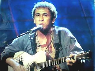 Chord Gitar Dan Lirik Lagu - Iwan Fals - Sore Tugu Pancoran