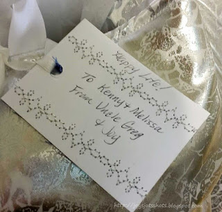 http://joysjotsshots.blogspot.com/2015/11/wedding-gift-tags.html