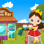 Play Games4King Girl Rescue Fr…
