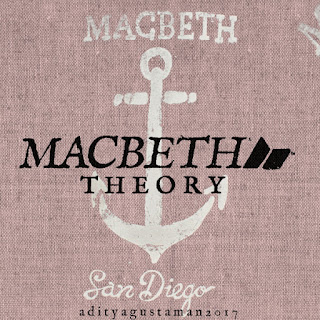 macbeth feminist theory Literary theories: a sampling of critical lenses literary theories were developed as a means to understand the various ways people read texts the proponents of each theory believe their theory is the theory, but most of us interpret texts.