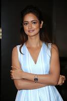 Shanvi (28).jpg