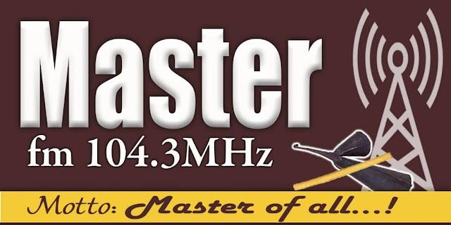 Master FM set to hit Berekum