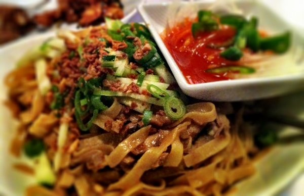 Yam Kan Travel Top 10 Favorite Restaurants In Palo Alto