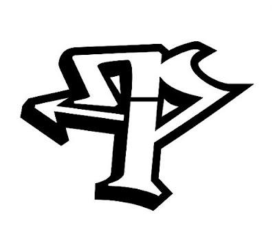 graffiti abc graffiti schrift graffiti alphabet