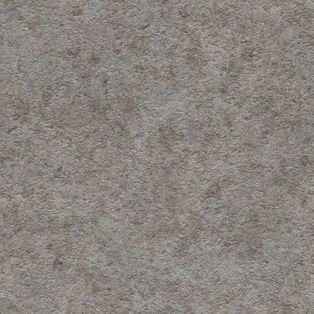 High Resolution Seamless Textures Free Seamless Metal