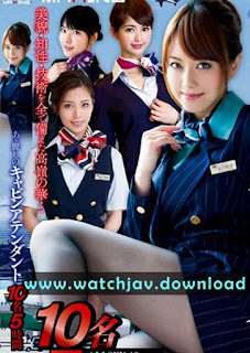 JAV Watch Stream Online MXSPS-426
