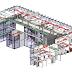 Download tài liệu học Revit MEP của Autodesk