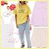Shopping: Vanille-, Erdbeer- oder Zitroneneis? - queres Konsumverhalten