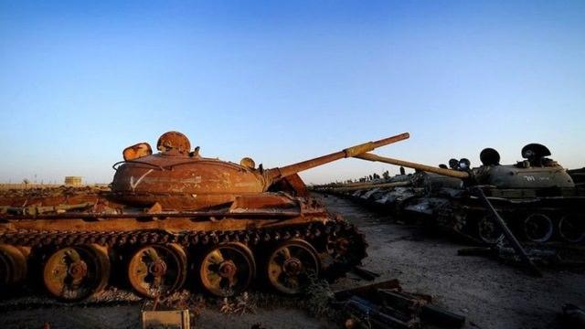 ВКазахстане сообщили оботсутствии опасности отпадения фрагментов ракет «Союз»