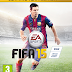 FIFA 15 Ultimate Team Edition Full PC Game