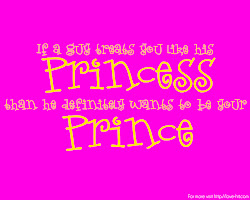 cute quotes princess given were ears hold hands quote someone else because listen walk legs eyes