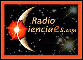 http://cienciaes.com/radio/