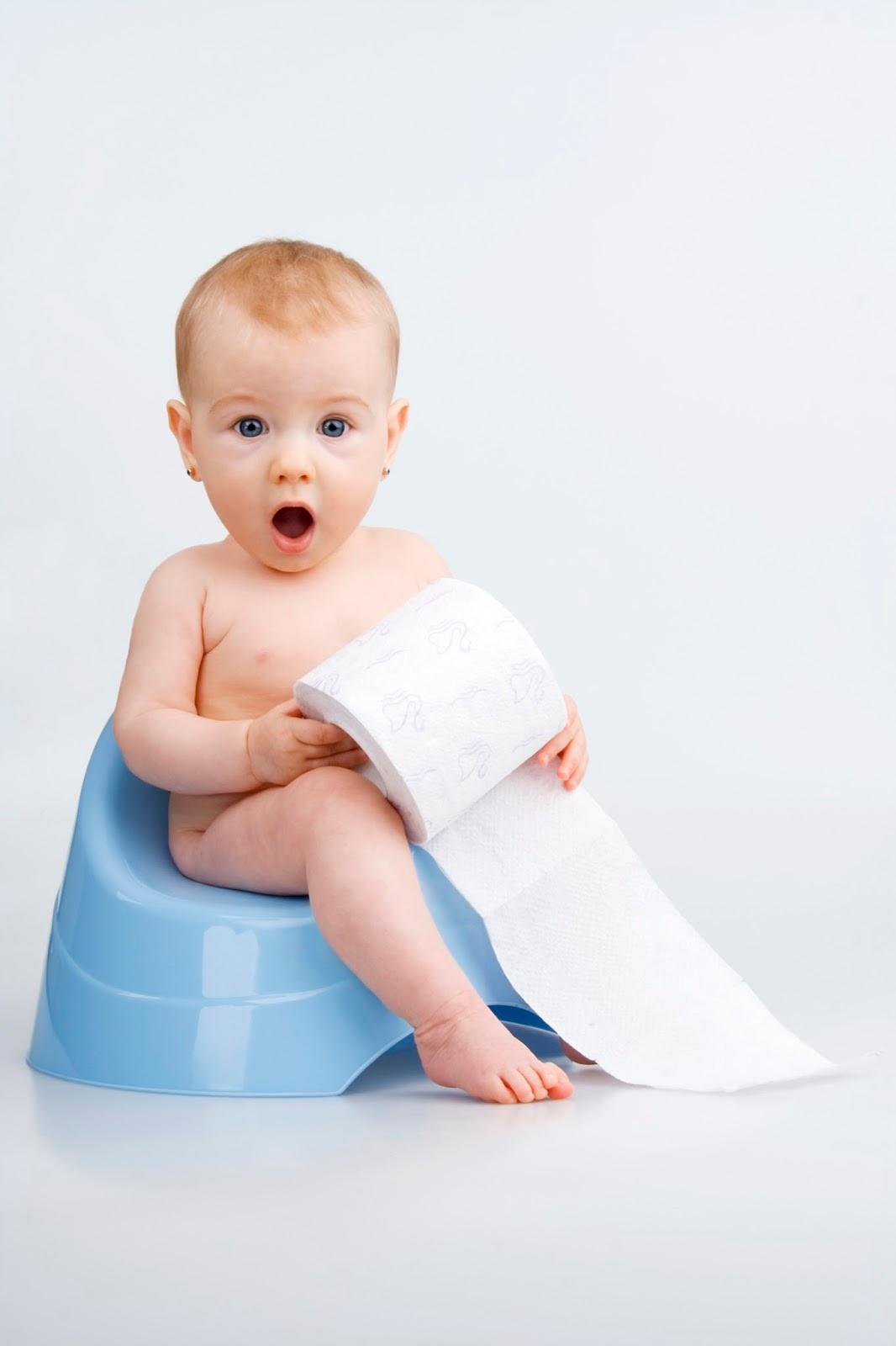 Tuvalet eğitiminde 3 gün kuralı nedir