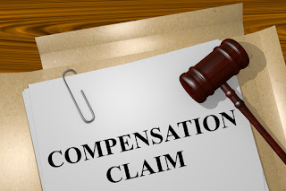 Seeking Mesothelioma Compensation