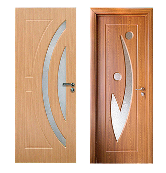 This information tips for minimalist house doors design for Minimalist door design