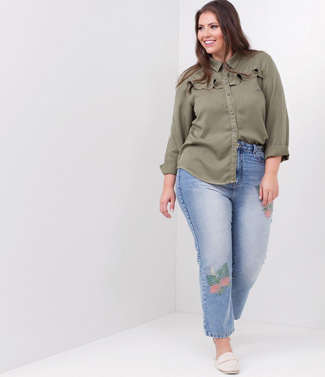 http://ad.zanox.com/ppc/?41561336C21262712&ULP=[[/p/calca-jeans-curve-plus-size-com-bordados-544624145-544624153?utm_source=zanox&utm_medium=afiliados]]