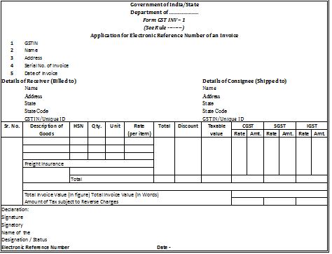 excel invoice template gst – robinhobbs, Invoice templates