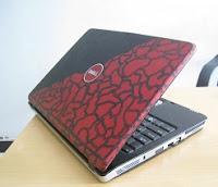 jual laptop bekas dell malang