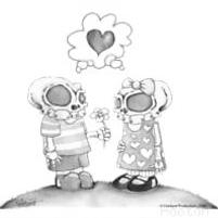Kempen Jerat Valentine's Day Malaysia
