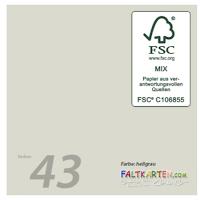 https://www.faltkarten.com/de/papier-karton/blanko-papier-cardstock/cardstock-din-a4/cardstock-bastelpapier-240g-m-din-a4-in-hellgrau.html