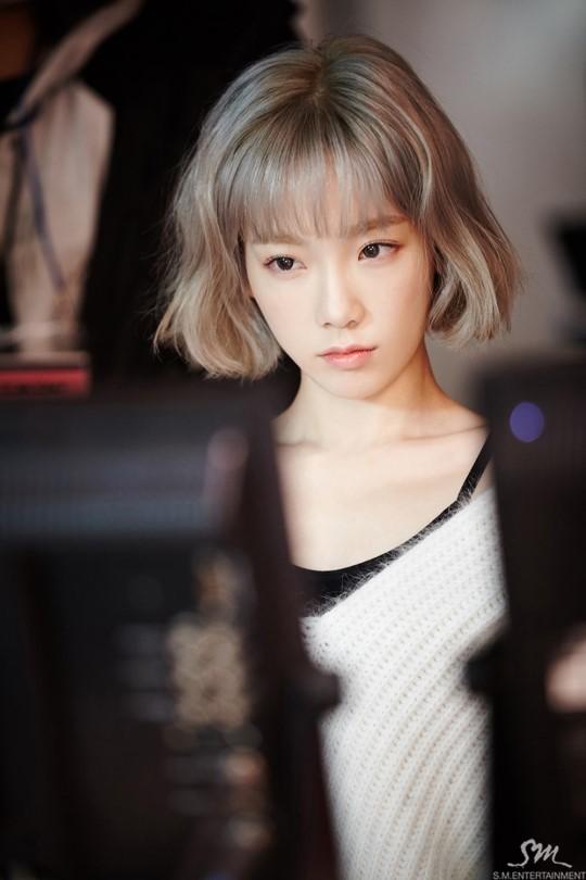 Girls Generation Tts Dear Santa X Mas Special Mini