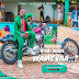 Audio:Q Boy Msafi-Wamevaa:Download