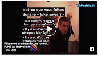 http://www.theprairie.fr/francois-fillon-fake-news-alimente-rumeur-dautres-attaques-paris/