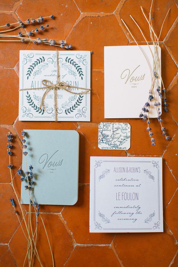 Zaproszenia ślubne, papeteria ślubna, porady ślubne, eleganckie zaproszenia, oryginalne zaproszenia ślubne, projekt zaproszeń ślubnych, materiały drukowane do ślubu, planowanie ślubu