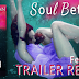 Soul Betrayed Trailer Reveal + Giveaway!