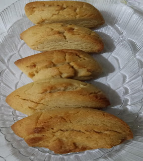fındık ezmeli kurabiye tarifi