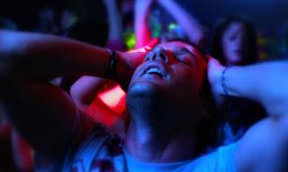 Клубные наркотики и их влияние на психику человека